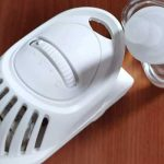 Best Plug in Air Fresheners for Home