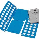 Best Shirt Folding Boards