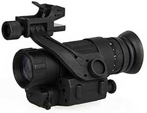 E.T Dragon PVS-14 Digital Night Vision Monocular