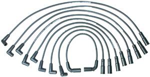 Thundercore Ultra Spark Plug Wire Set