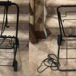 Best Folding Luggage Cart